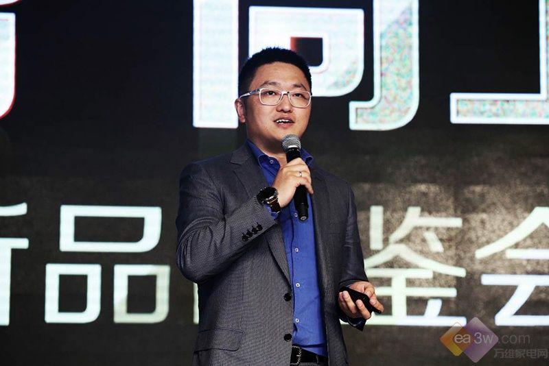 """看尚炫看""""消费级""""新品电视7连发"""