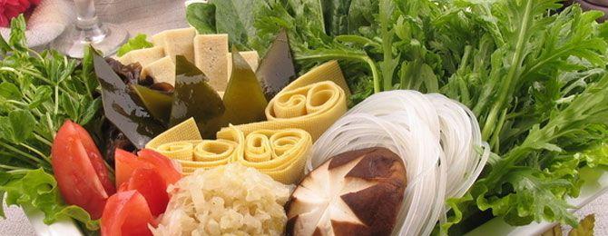 生活大爆炸:剩菜有营养吗,再吃该咋处理?
