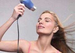 生活大爆炸:为啥妹子们更青睐日系电吹风?