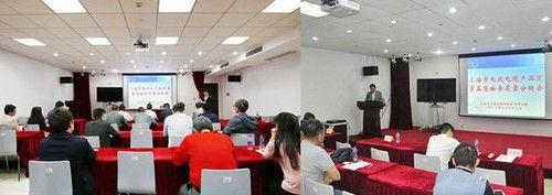 上海质监局抽查除湿机4批次不合格!除湿机如何选?