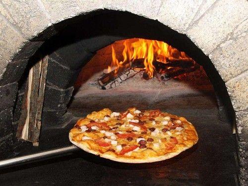 科技还原古法窖烤 达人评测格兰仕K系列蒸汽窖烤炉