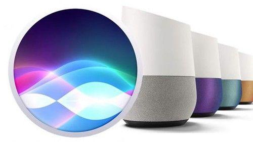 苹果进军智能家居行业,智能布局新局势
