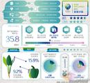 增长新风口 TCL冰箱引领健康品质生活