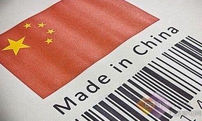 """奇帅逆增长成中国制造""""新样本"""""""