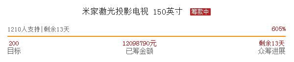 重庆九龙坡电视维修