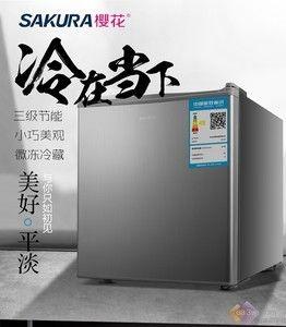差评大吐槽:如此冰箱是在故意刷差评的吗?