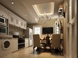 怎样选择适合自家厨房的集成灶,看这里…