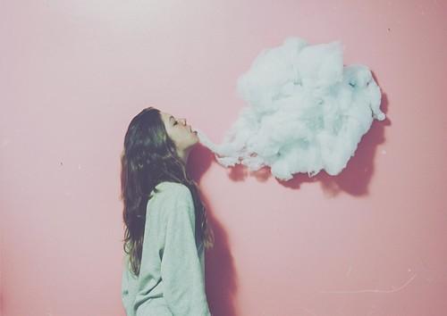 你见过会唱歌的云朵?这款音箱厉害了