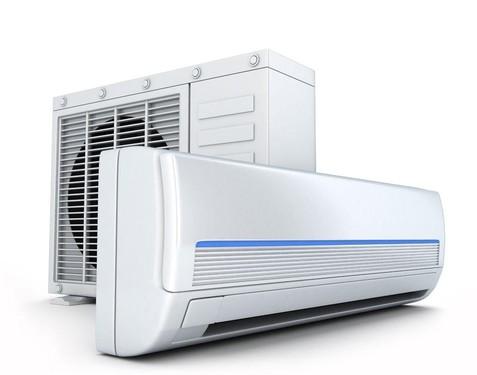 夏天吹空调,你可知道除湿与制冷的区别?