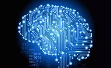 人工智能拥抱神经网络,facebook如何玩转未来