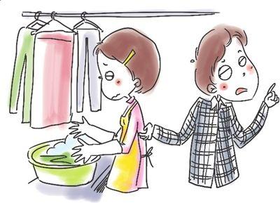 洗衣新时代,你还不会挑选洗衣机?那就快看这里吧