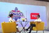 TCL王成:洞察消费者 我们永远可以做得更好