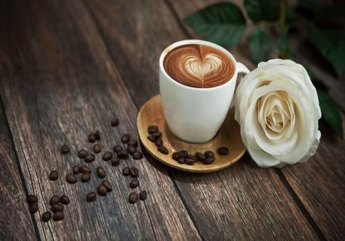 休闲的生活,怕是你还需要这几款咖啡机作伴