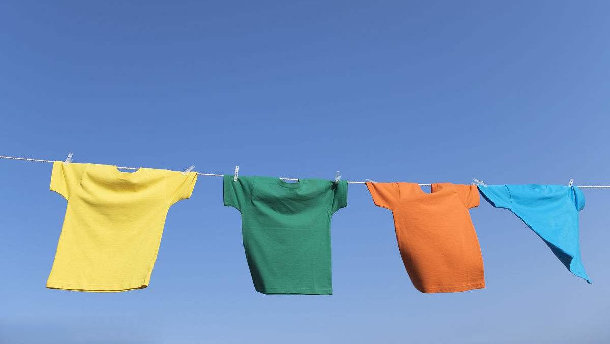 谁说只有滚筒好,波轮洗衣机照样黑科技十足