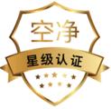 京津冀颁布挥发性有机物新标准,室内空气污染引发关注