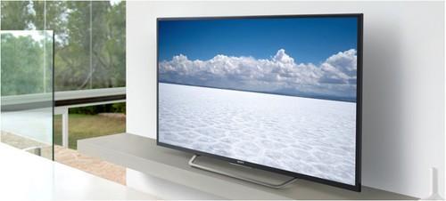 怎样的电视,才能给你不一样的观影感受?