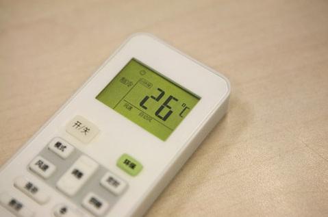 """科技早闻:""""共享空调""""被吐槽,不如自己买一台"""