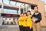 品牌发展获员工认同 美菱高管持续增持股票