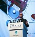 iRobot专访:机器人将在未来智慧家庭中扮演重要角色