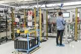 从微波炉龙头到专业白电品牌 格兰仕创新驱动转型升级