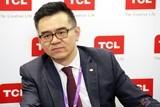 TCL 2017新品惊艳IFA  X6/C5/P6全球视角扛鼎中国制造