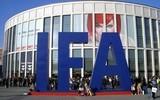 "IFA 2017开展在即 厨电将聚焦""新鲜""与""健康"""