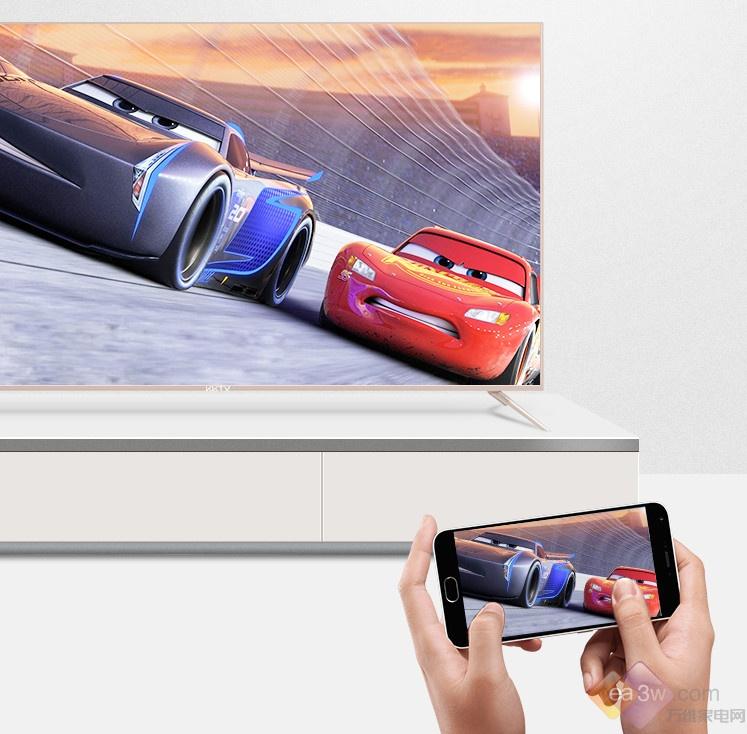 性价比高的超薄电视,这几款千万别错过了