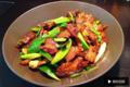 周末好菜大放送:不可不学的《中餐厅》经典菜(二)
