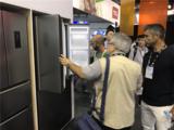 TCL冰箱洗衣机出征IFA  用实力践行大国品牌