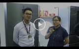 TCL一体变频风冷冰箱亮相IFA,四大亮点诠释好产品