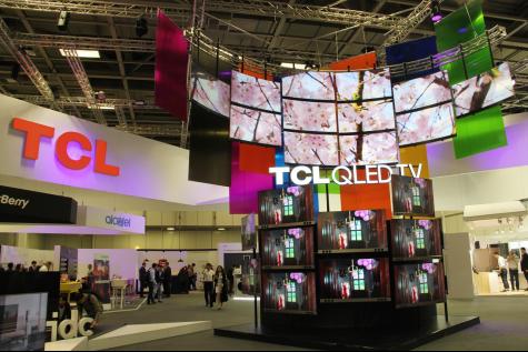 央视再次为中国制造喝彩,多次报道中国品牌海外崛起