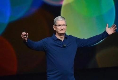 """Iphone8发布在即,投影界""""苹果""""神画科技新品谍照也被曝光"""