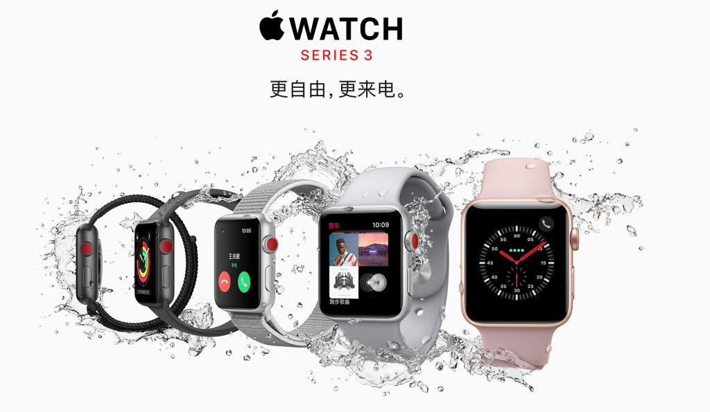 科技早闻:关于iPhoneX,韩国妹子买了会怎样?