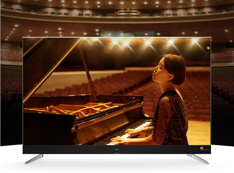 什么智能电视最适合您?选对功能购买很重要