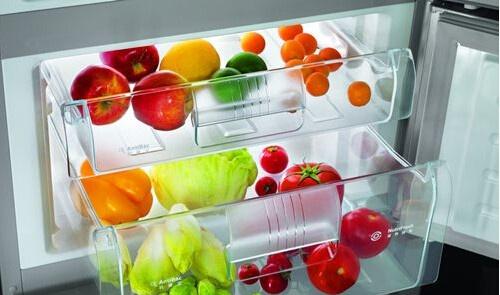 冰箱你选对了吗?这里教你怎样选冰箱