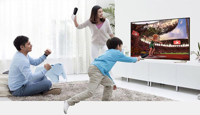 神秘商城:大品牌平板电视秘传之宝曝光