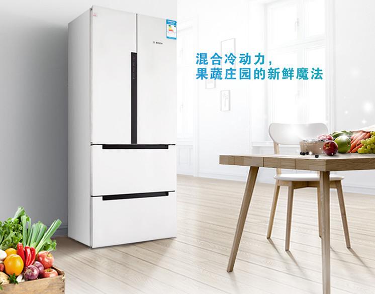 保鲜大作战?这些冰箱的保鲜秘密你知道吗?