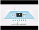 《家电红宝书》如何选净水器之净水滤芯详解