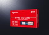 推动SSD行业发展 SMI发布全新NVMe主控制器