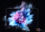 iPhone X引领OLED潮,这几款OLED电视不可不看!