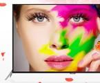 电视黑科技,这几款量子点电视买了不后悔!