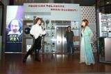TCL话剧文化新玩法  看冰洗产品如何让《莎士比亚别生气》