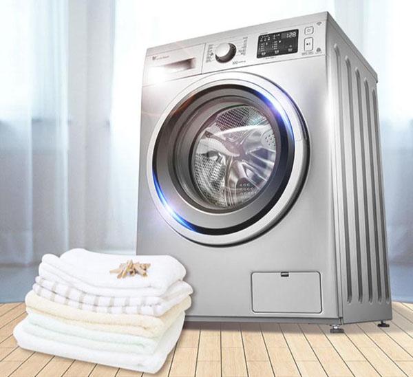 让洗衣不再繁琐,妈妈们都在抢着用智能洗衣机推荐