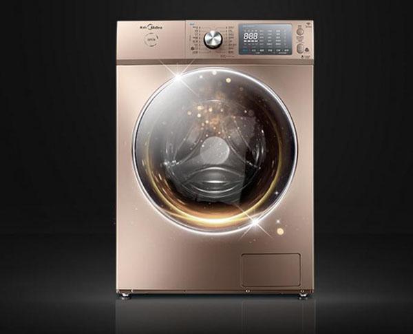 别傻傻的去干洗店了,有这些洗衣机就能搞定