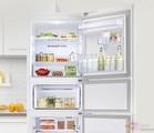 家里冰箱经常结霜?这是该换风冷无霜冰箱了