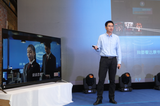 CHiQ电视首推声纹识别  彰显长虹AI技术实力