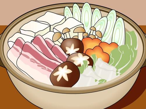 冬日火锅尽情吃!大容量冰箱满足你的一切需求