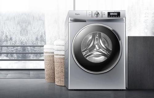 想要简单又高效的洗衣?这些洗衣机用实力告诉你