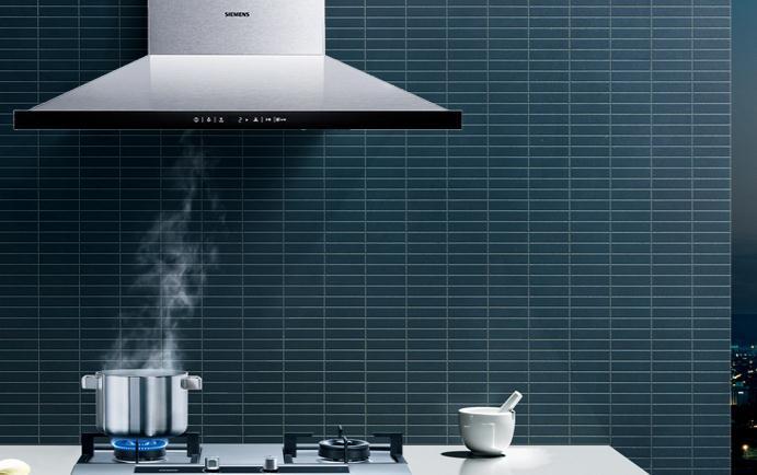 想为家人烹饪佳肴,你到底需要哪些神器帮忙?