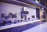 """美的厨电""""星厨""""套系闪耀CIKB   开启高端智能厨电套系化新时代"""